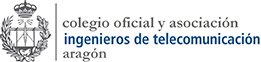Logo DTCOITAR y AITAR web