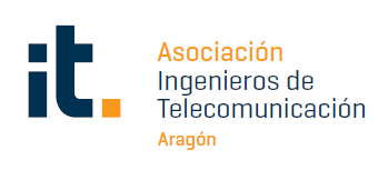 Ingenieros Telecomunicación Aragón