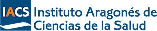 logo IACS