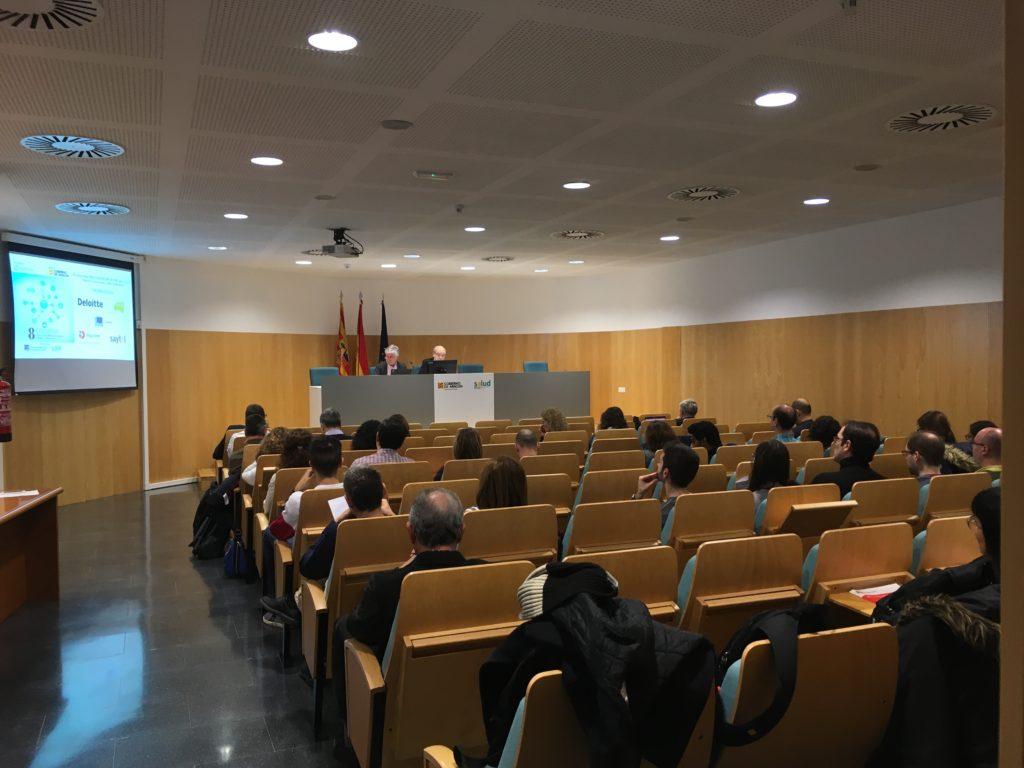 0-SALUD-y-AITAR-Javier-Marión-y-José-Miguel-Galán-1024x768