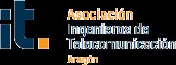 Telecos Aragón