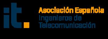 AEIT_Asociacion