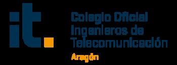 COIT-Aragon