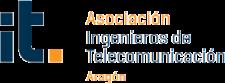 Logo AITAR transparente
